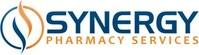 Synergy Pharmacy Services