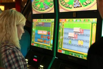 Casino gaming nevada wireless catholic teaching gambling