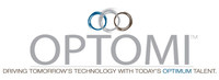 Optomi tech staffing firm
