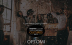 Tech Staffing Firm Optomi Recognized by Entrepreneur Magazine for Exceptional Company Culture