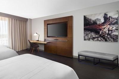 Nova Hotel Renovation & Construction