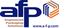 AFP, Inc., Austin Foam Plastics Engineered Packaging Solutions, Foam Fabrication, WBENC, Woman-Owned Business