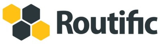 """Named one of Fast Company's """"World Changing Ideas"""", Routific is helping hundreds of businesses in 908 cities around the world – including Fortune 100 companies – streamline operations, increase efficiencies, and slash fuel spending by up to 40%. Routific investors include Techstars Chicago, Pallasite Ventures, Firestarter Fund, and Axiom Zen. (CNW Group/Routific)"""