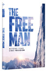 From Universal Pictures Home Entertainment: The Free Man
