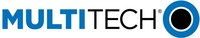 MultiTech is a leading global manufacturer of M2M and IoT devices.