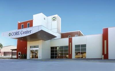 drug rehabilitation hospital of indiana