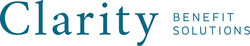 Clarity Benefit Solutions, online benefit administration and ACA compliance tools