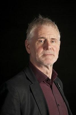 Professor Norman Cherry