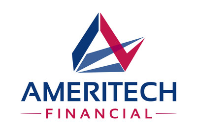 Ameritech Financial's Logo