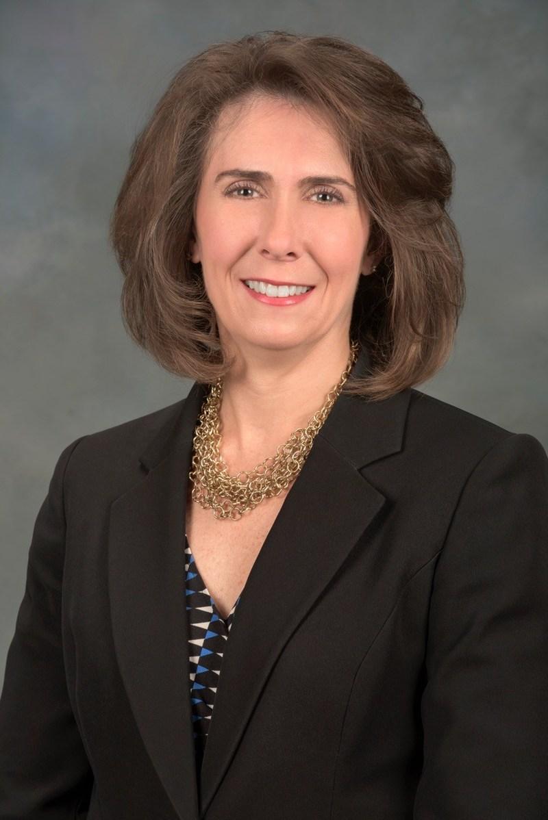 Paula Marino