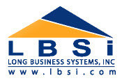 Long Business Systems, Inc. (LBSi) Suggests Manufacturers Should Invest In New ERP Now