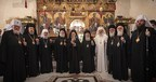 Crisis Magazine Publishes Article Covering Recent Orthodox Council on Unity
