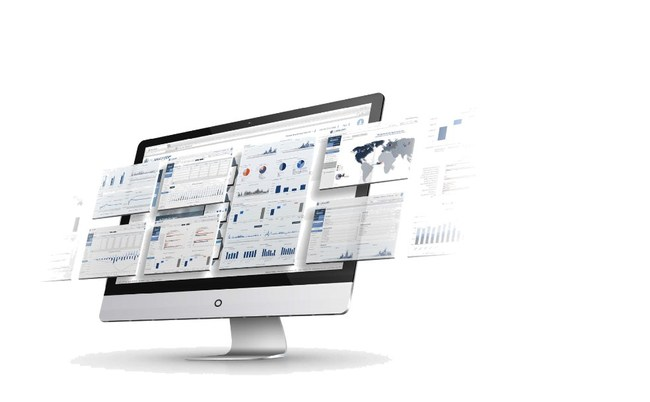 PE.Analyzer Platform