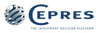 Cepres logo