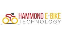 Hammond_eBike_Technology_logo_Logo