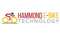 Hammond_eBike_Technology_logo_Logo