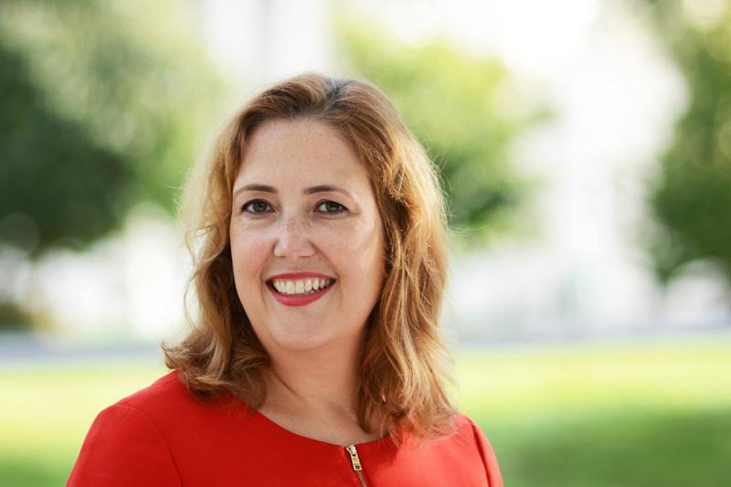 Laura Hanen, MPP