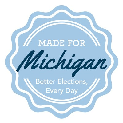 Made for Michigan