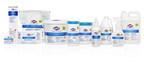 Clorox Healthcare Announces Enhancements to Bleach Germicidal Disinfectants