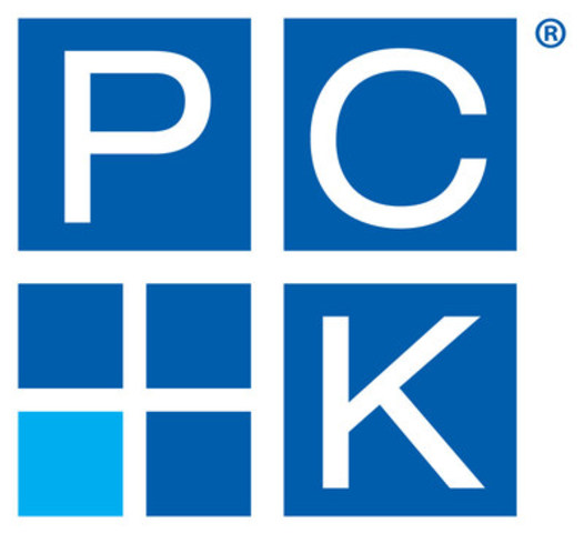 PCK Intellectual Property: As Innovative As You Are (CNW Group/PCK)