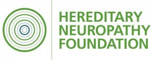Hereditary Neuropathy Foundation (HNF) is a non-profit 501(c)3 organization which mission is to increase awareness and accurate diagnosis of Charcot-Marie-Tooth (CMT) and related inherited neuropathies, support patients and families with critical information to improve quality of life, and fund research that will lead to treatments and cures.