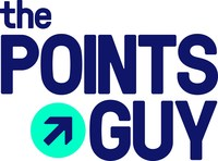 ThePointsGuy.com