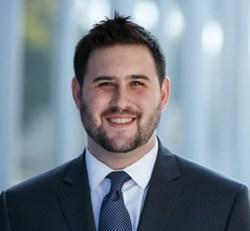 Family Law Attorney Travis Schumer