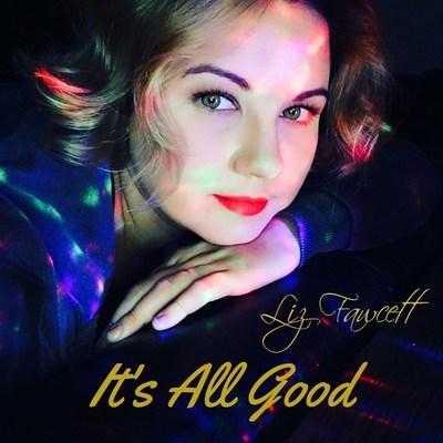 Liz Fawcett, Musician - Orange, CA