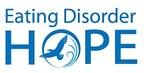 Eating Disorder Hope Introduces New Membership & Online Forum During National Eating Disorders Awareness Week