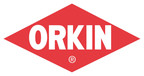 Orkin Supports Summit with CDC Foundation Focused on Improving Control Methods for Aedes aegypti Mosquito