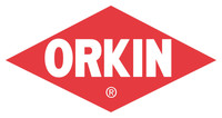 Pest control leader Orkin is supporting a CDC Foundation summit focused on improving control methods for the Aedes aegypti mosquito, which can carry and spread Zika virus.