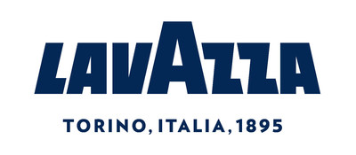 "LAVAZZA Joins the 15th Annual ""Night Before"" Party as Official Coffee"
