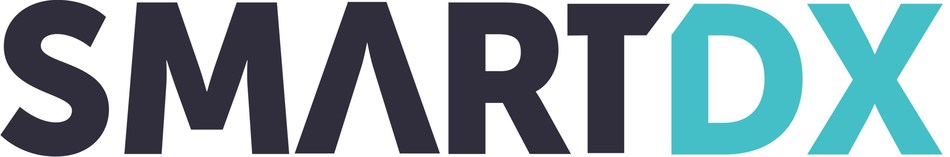 SmartDX from Smart Communications (PRNewsFoto/CloudMargin,SmartDX from Smart)