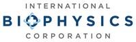 (PRNewsFoto/International Biophysics Corpor)