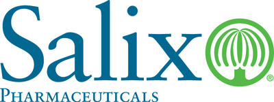 Salix Enters Into Exclusive License Agreement With Mitsubishi Tanabe