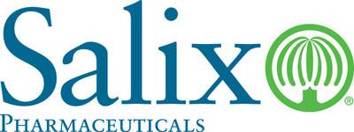 Salix_Logo