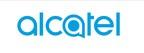 Alcatel lance l'A5 LED, premier smartphone interactif recouvert de DEL dans le monde