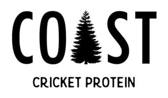 Coast Protein (CNW Group/Coast Protein)