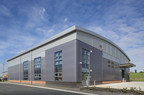 Myoderm Opens Brand New UK Clinical Distribution Facility