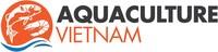 Aquaculture Vietnam 2017 Logo