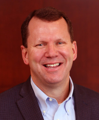 As EVP and Chief Strategy Officer, Kevin Dooley to Help Lead the Group into Another Decade of Innovation and Growth.