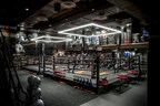 EverybodyFights® Boxing-Fitness Center Announces New York City Location and Franchising Opportunities