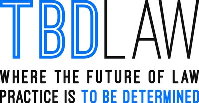 Lawyerist TBD Law, where the future of law practice is to be determined.