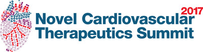 The Novel Cardiovascular Therapeutics Summit is dedicated to translating the latest developments in the genomic and molecular understanding of the causes of cardiovascular disease, heart failure and cardiomyopathy into new pharmacological therapies in the clinic.
