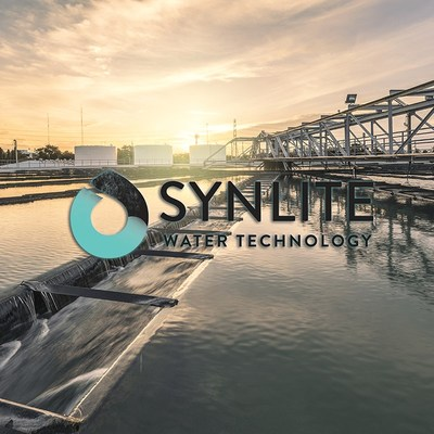 Synlite Water Technology