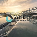 Synlite Water Technology Announces Flagship Product Synlite, a Chemical Reagent set to Revolutionize the Global Water Treatment Market