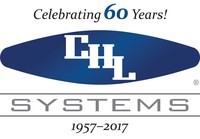 CHL Systems to Celebrate 60th Anniversary