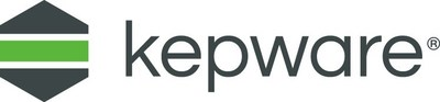 (PRNewsFoto/Kepware Technologies)