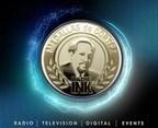 Spanish Broadcasting System recibe 13 nominaciones para los premios Medallas de Cortez de Radio Ink Magazine