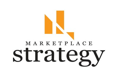 Marketplace Strategy's goal is to continue to refine and deliver the industry's most comprehensive Amazon optimization and sales acceleration program.